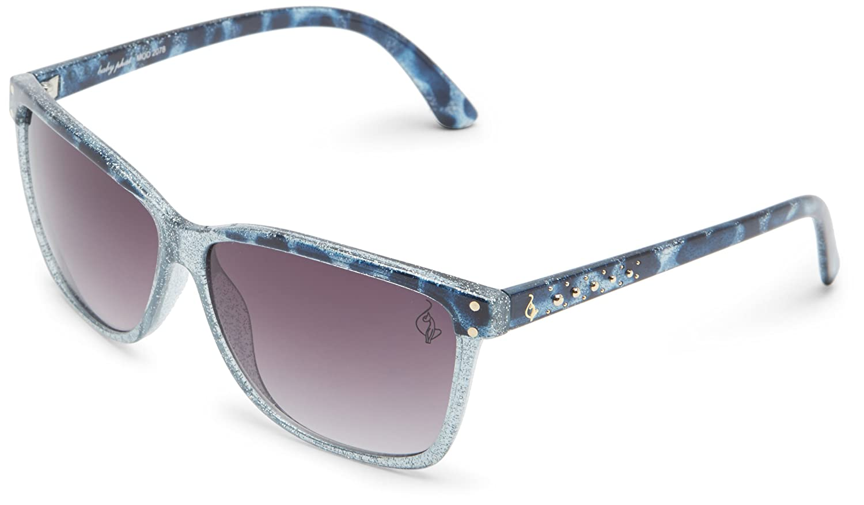 baby phat 2078 Wayfarer Sunglasses