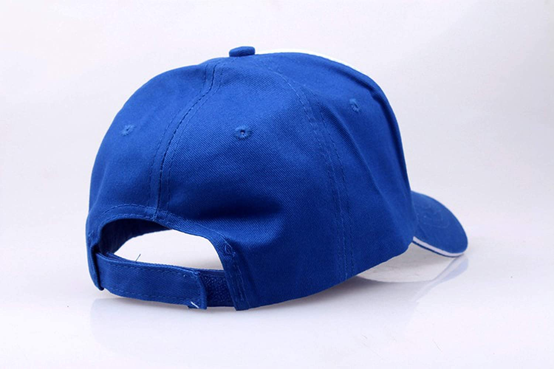 Wome Gravity Falls Dipper Mabel Rose Heart Summer Caps Girl Cool Trucker Hat Cap