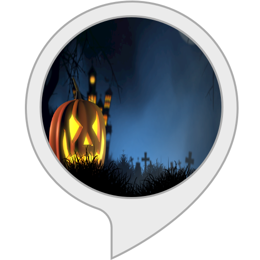Halloween Facts -