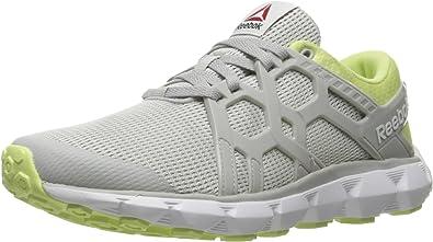 Hexaffect Run 4.0 Mtm Walking Shoe