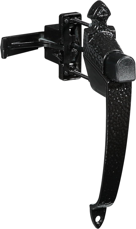 Hamilton S-EHD-63TRB Swivel Caster EHD 6X3 ULTRALAST 2600 Crimson Red Hamilton Caster /& Mfg Co.