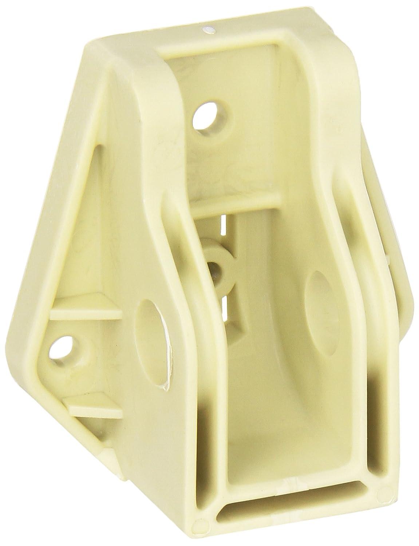 暮らし健康ネット館 Frigidaire B00OQURS0K Frigidaire 134363200洗濯マシンブラケットユニット B00OQURS0K, 梅春 いちや:fa666494 --- ballyshannonshow.com