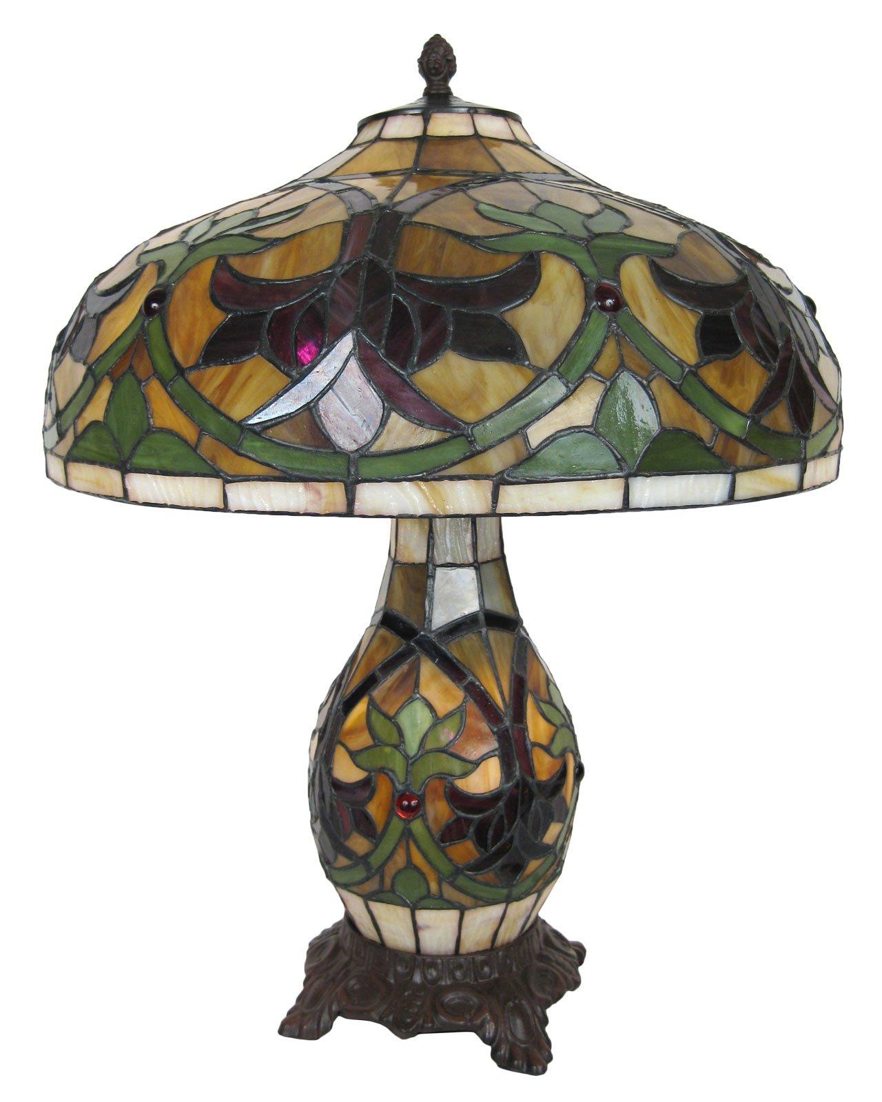 Himalayan Lamp Natural Healing Pink Dimmable lamps UK Plug /& Bulb 12-15 KG