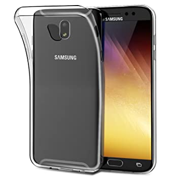coque samsung j5 2017 simple