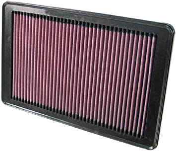 Auto Trans Filter Kit Pioneer 745243