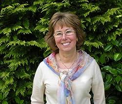 Rosie Morgan