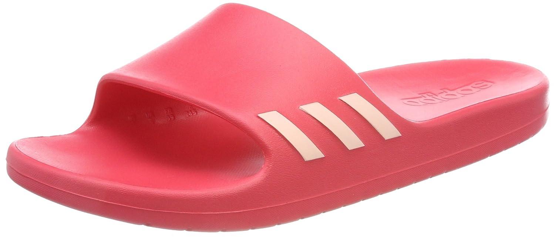 Adidas Aqualette W, Scarpe da Spiaggia e Piscina Donna