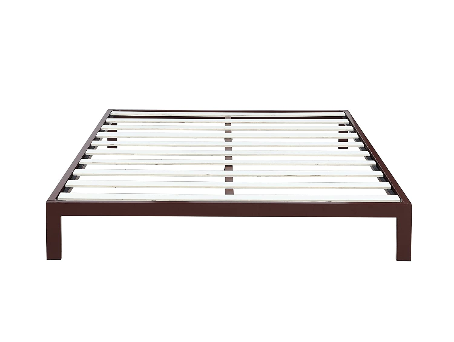 home bed furniture size beds with platform stock innovative queen