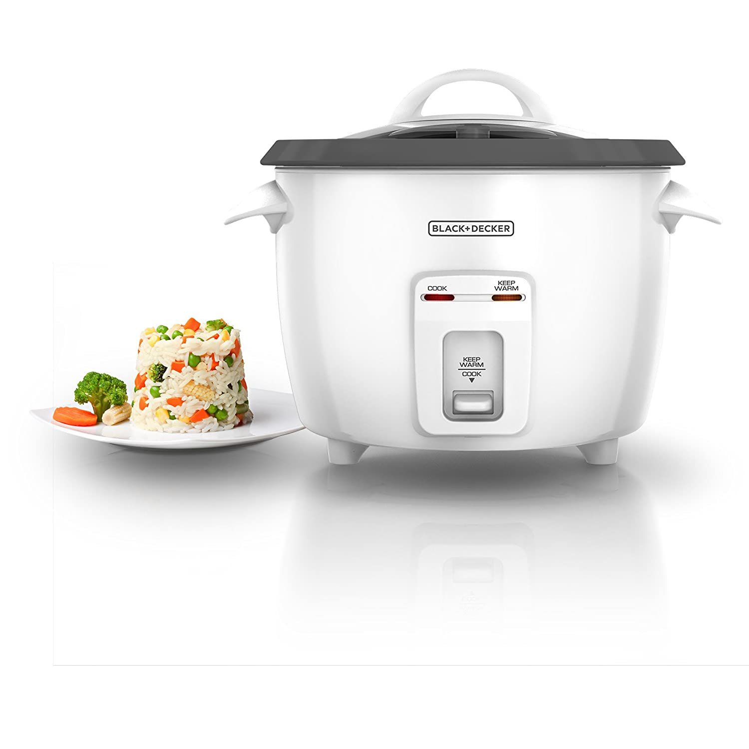 jasmine rice how to cook in rice cooker