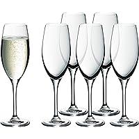 WMF 09.1025.9990 Easy Plus Champagne Glass