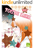 You're Mine Vol.7 (Manga Comic Book Graphic Novel) (English Edition)