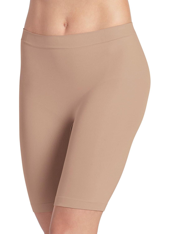Jockey Women's Underwear Skimmies Slipshort