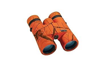 Minox orange camo bv br fernglas amazon kamera