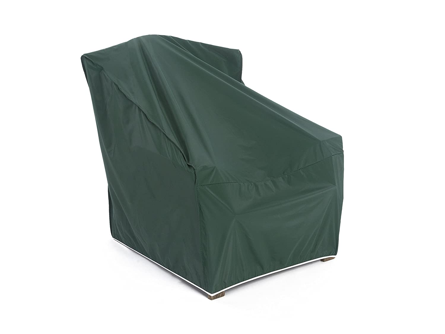 covermates patio furniture covers. Amazon.com : CoverMates - Outdoor Chair Cover 30W X 38D 36H Classic Collection 2 YR Warranty Year Around Protection Green Patio Covers Covermates Furniture D