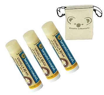 Beyond Coastal Active Lip SPF 15 Balm (.15-Ounce) Payot Les Solaires Sun Sensi Protective Anti-Aging Face Cream Spf 20  50ml/1.6oz