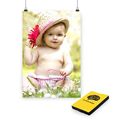 poster cute baby poster babies poster collection of cute