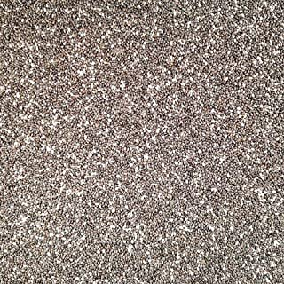 product image for Grain Place Foods Non-GMO Organic Chia Seed 28oz Bag