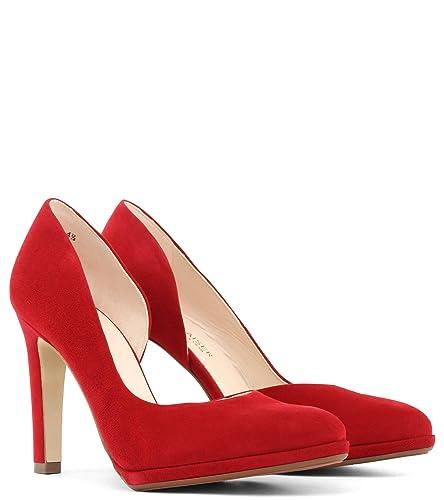 new style 4516d d85e5 Peter Kaiser HELONA: Peter Kaiser: Amazon.de: Schuhe ...