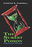 The Surest Poison (Sid Chance Myseries Book 1)