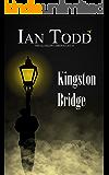 Kingston Bridge: The Glasgow Chronicles 10