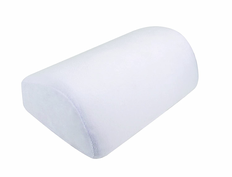 Liteaid Lumbar Support Pillow, Mini LA-165