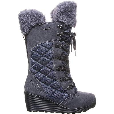 BEARPAW Destiny   Boots