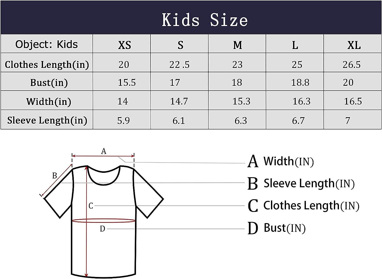 Toomny Boys Short SleeveT-shirtXS