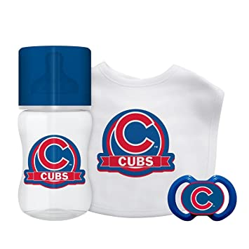 Amazon.com: Producto oficial de MLB Fan tienda Major League ...