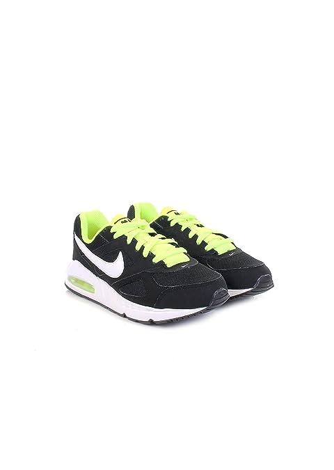 Nike Air MAX Ivo (GS) e2465a62f98