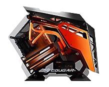 Cougar Conquer ATX Gamer