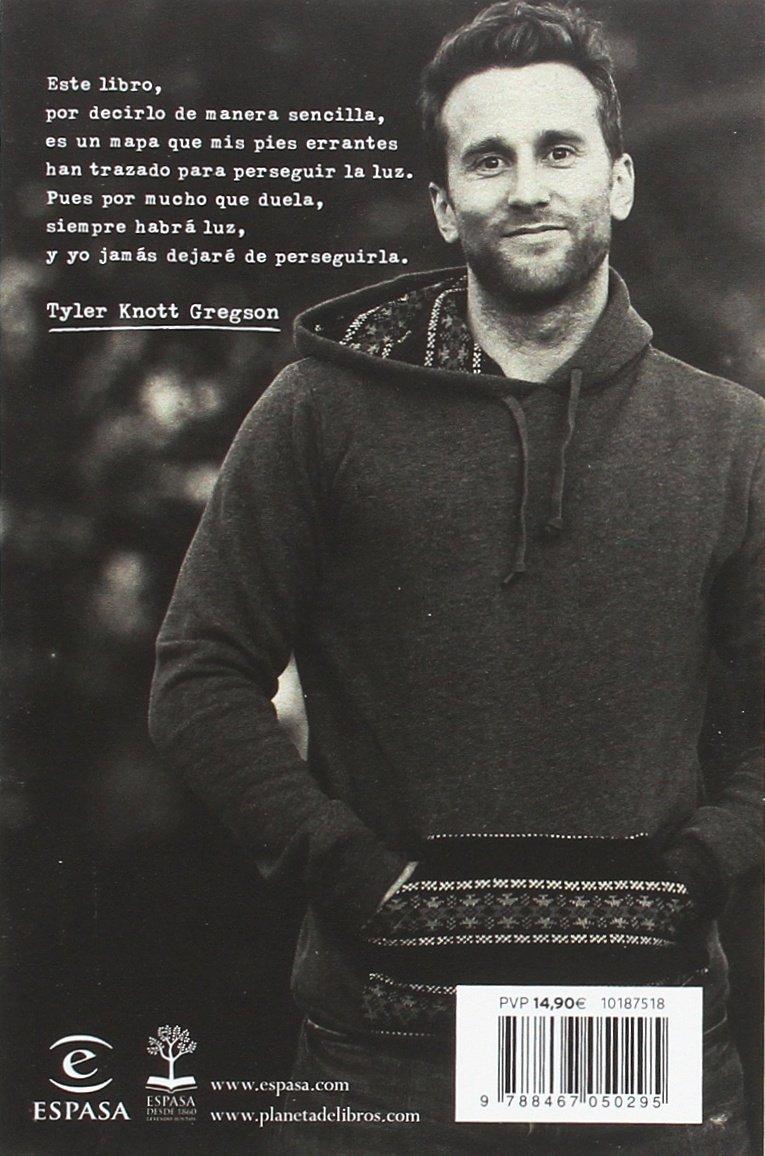 Por mucho que duela: Poemas de la máquina de escribir Espasa es Poesía: Amazon.es: Tyler Knott Gregson, Loreto Sesma Gotor: Libros