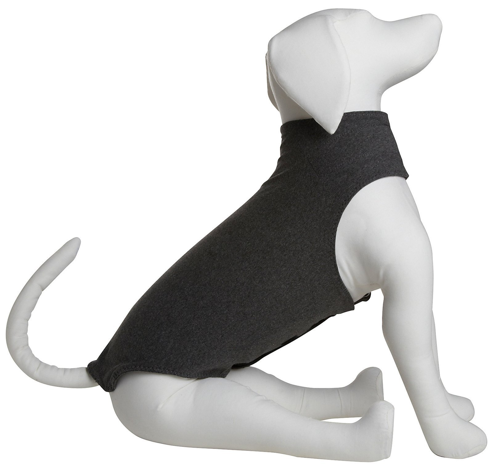 ThunderShirt Classic Dog Anxiety Jacket Small (15-25 lb)