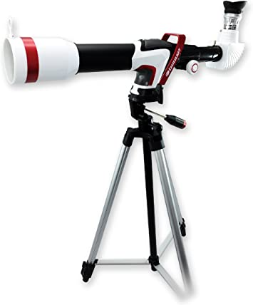 Eastcolight HD Sport Astronomical - Trípode telescopio con ...