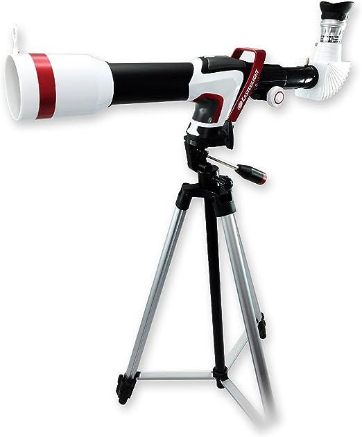 Eastcolight HD Sport Astronomical - Trípode telescopio con ...