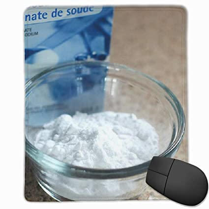 Amazon com : Baking Soda Box White Powder Sodium