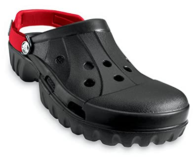 79b809fa26f1c Crocs Offroad Clog