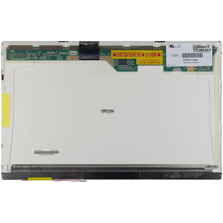 Sony Vaio PCG-3G5L Laptop Screen 14.1 LCD CCFL WXGA 1280x800