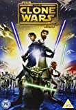 Star Wars - The Clone Wars [Import anglais]
