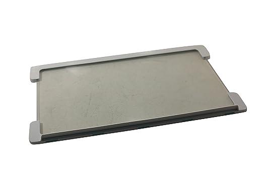 Kühlschrank Regal : Servis 651062972 kühlschrankzubehör einlegeböden electra