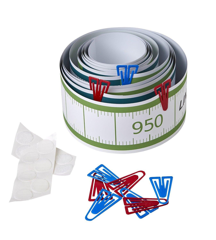 Rastrillo banda de inyección largo de número 1 – 1000 largo inyección cae56f