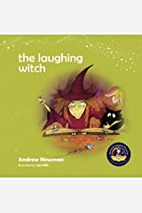 The Laughing Witch Hardcover