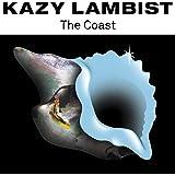 The Coast - EP