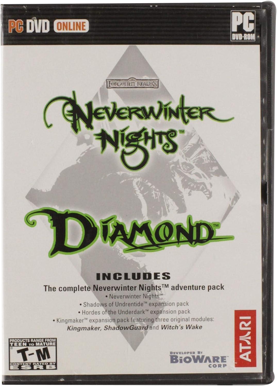 Nwn diamond edition cd key generator program