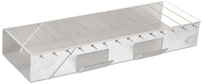 Amaco Bead Baking Rack 12529A