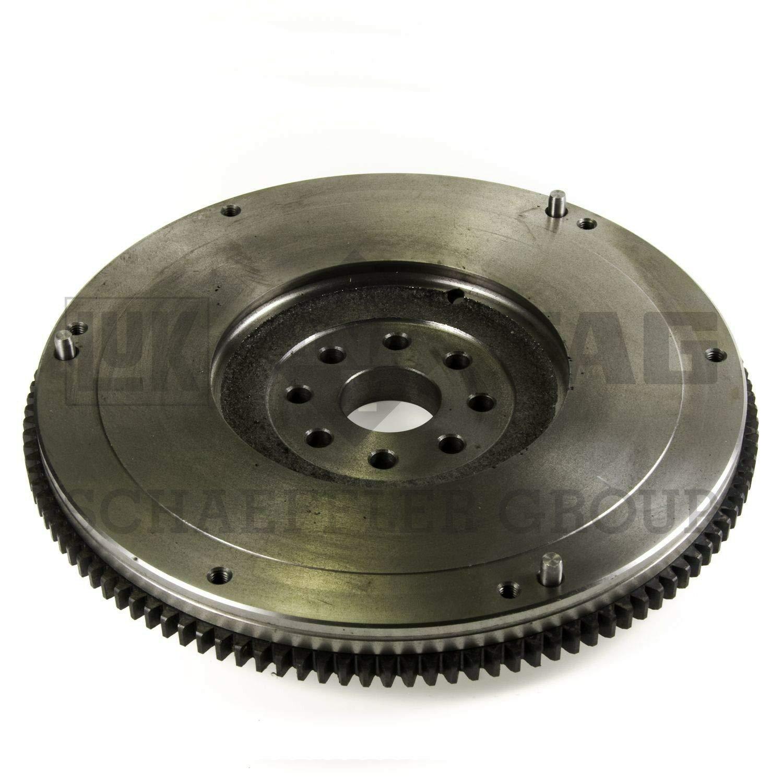 LuK LFW196 Flywheel