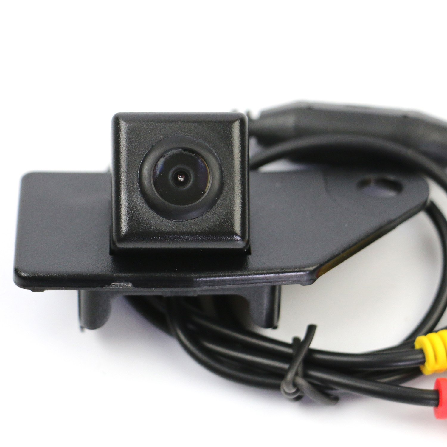 Autostereo Car Rear View Back Camera for Mitsubishi ASX RVR Car Rear Reverse Backup Parking Camera Waterproof Night Vision Autostereo/_TECH ZW-RCD-124