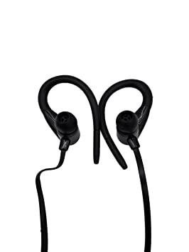 Auriculares Bluetooth 4.2, Auriculares Inalámbricos In Ear con Micrófono Cascos Bluetooth con Sonido Estéreo Llamadas
