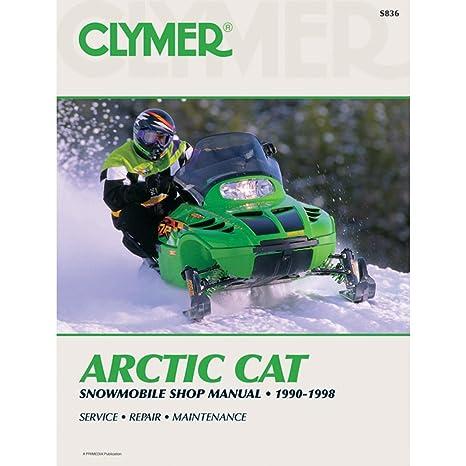 1990 arctic cat prowler wiring diagram diy wiring diagrams u2022 rh newsmoke co Arctic Cat 400 Wiring Diagram Arctic Cat 500 Wiring Diagram 2000