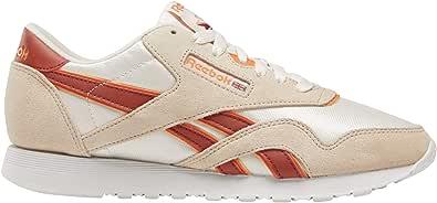 Reebok CL NYLON Womens Women Sneakers