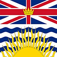 British Columbia News